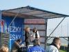 Drakiáda rádia Blaník 2011