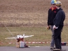 Aircombat - Metelice 2006