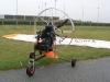 Slet Paraglidu 2009