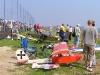 RC Air show 2005