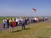 Aircombat - Wasg 2005