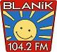 07_Rádio Blaník