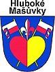 08_Obec Hluboké Mašůvky