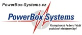 04_Power systems