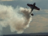 Extreme Flight Championship 2007