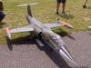 Jets Over Czech 2006