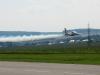 Jets Over Modelcity 2011