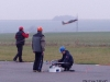 Aircombat - Sibiř 2006
