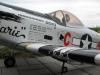 Warbirds over Modelcity 2012